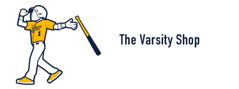 Varsity Shop